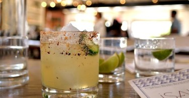 Gracias-Madre-west-hollywood-review