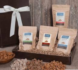 pearson-farm-pecan-gift-box