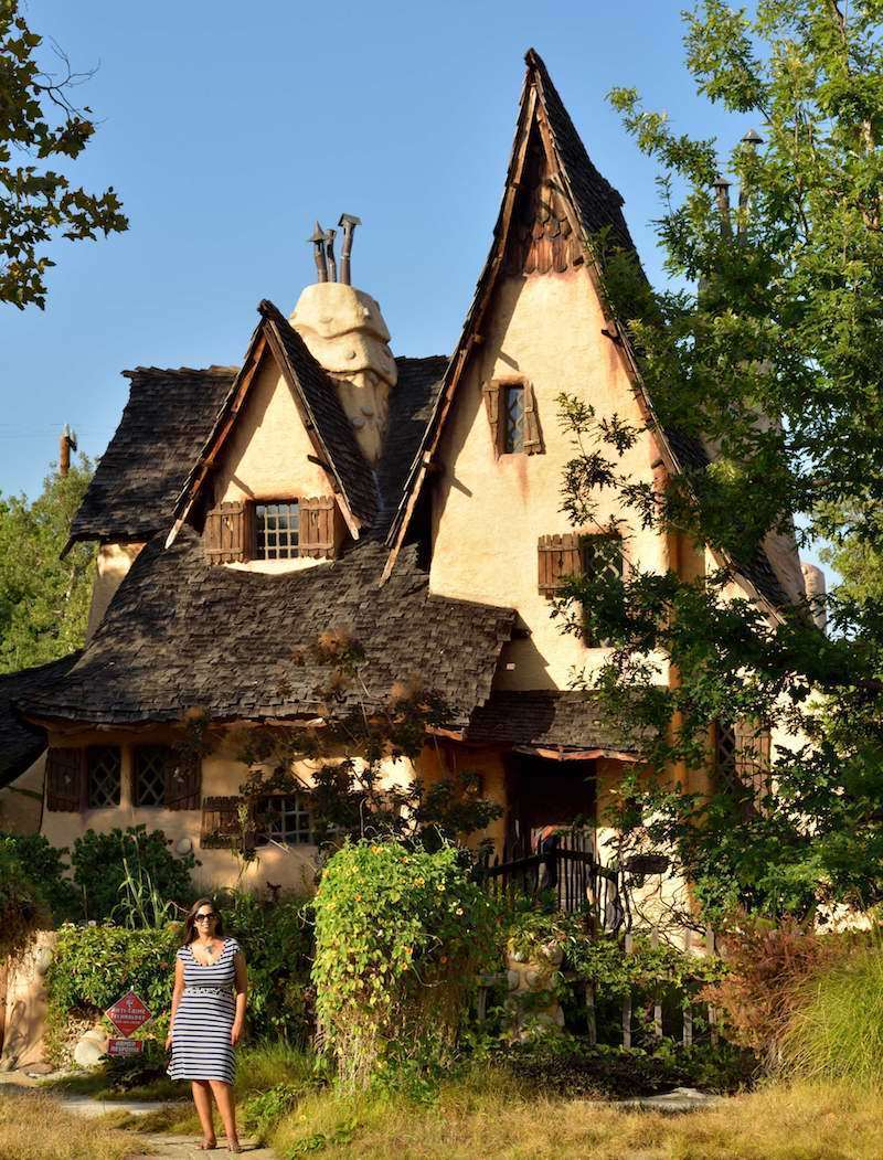 west-hollywood-witch-house-roamilicious