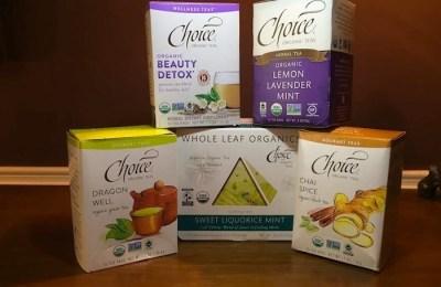 Choice-teas-review