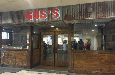 Gus-fried-chicken-peachtree-center