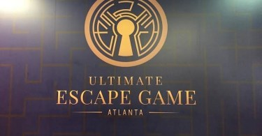 Ultimate-Escape-room-review