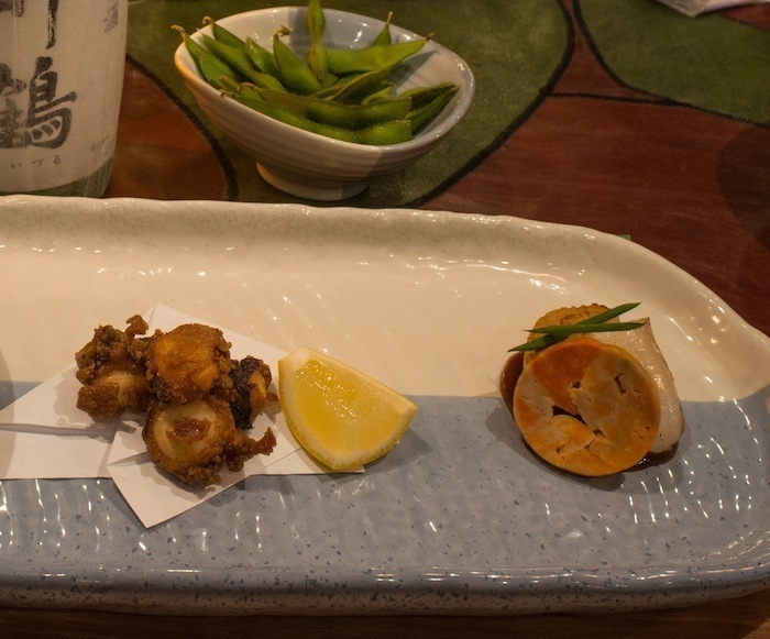 fried-octopus-doraku