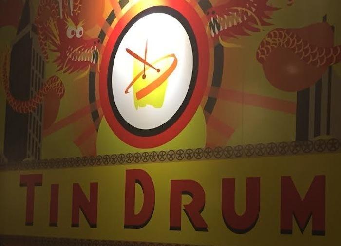 Tin-Drum-chinese-new-year