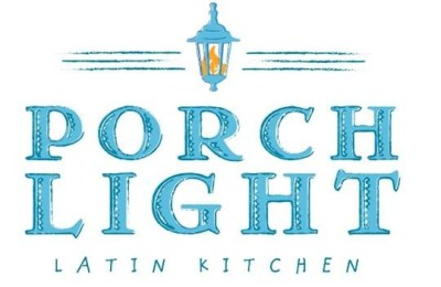 porch-light-latin-smyrna
