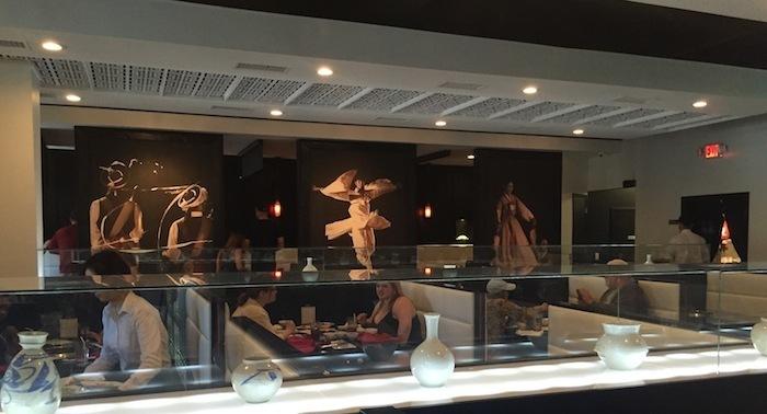 Breakers-korean-restaurant