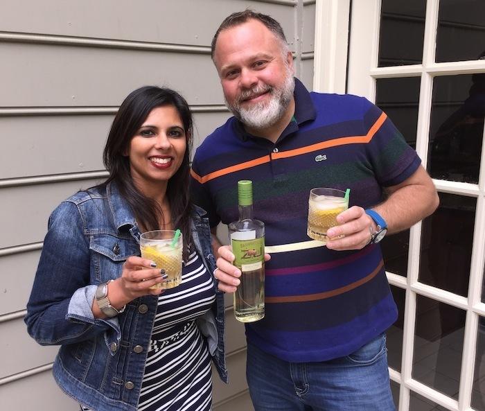 Cocktail-kit-home-bartender