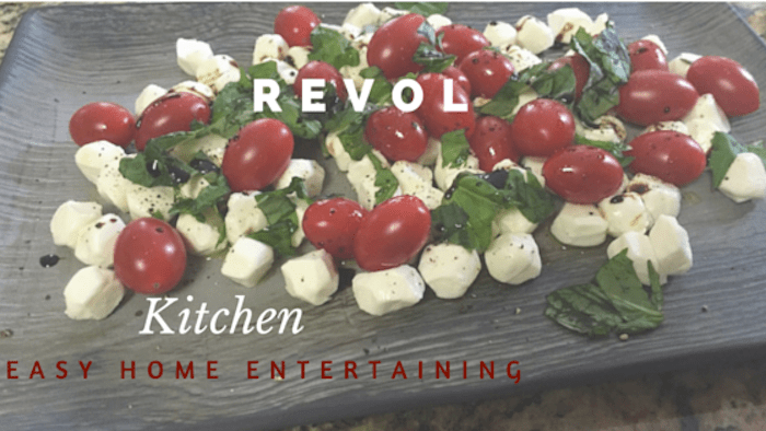 Revol-serveware-review
