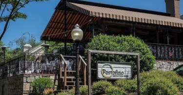 Portofino-Patio-ATL