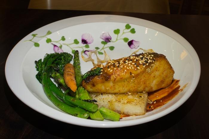 Miso-seabass-eight-sushi