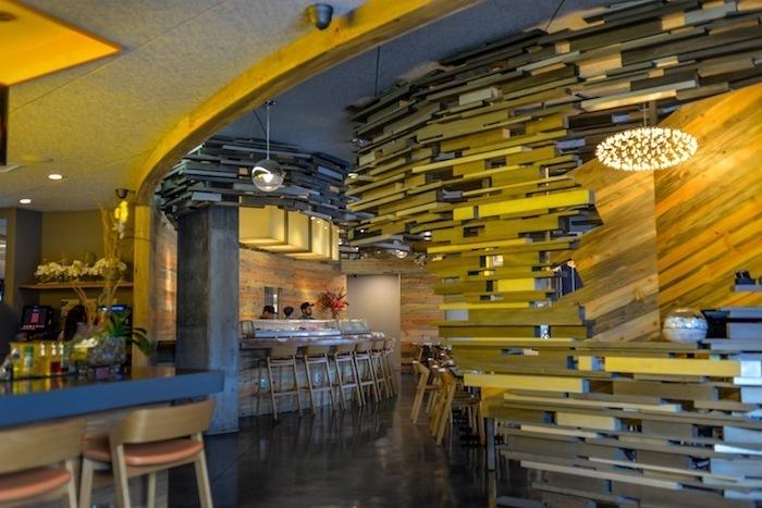 eight-sushi-lounge-atl