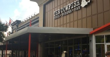 cowfish-atlanta