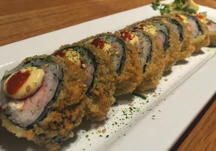 cowfish-sushi-review