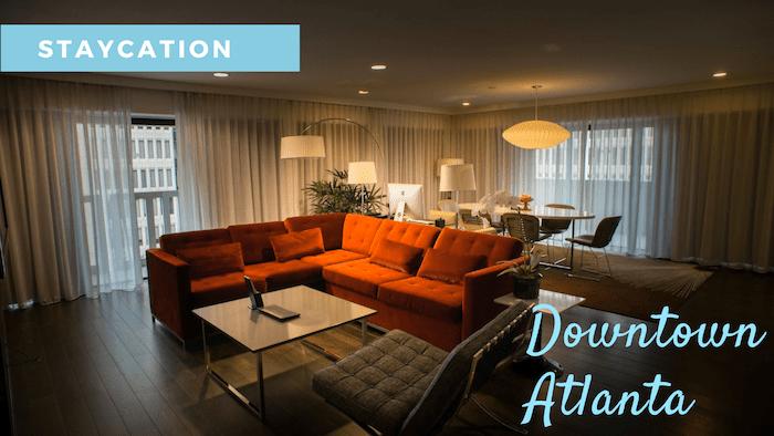 Hyatt-Staycation-atlanta-girls-weekend