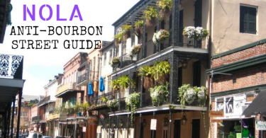nola-anti-bourbon-street-guide