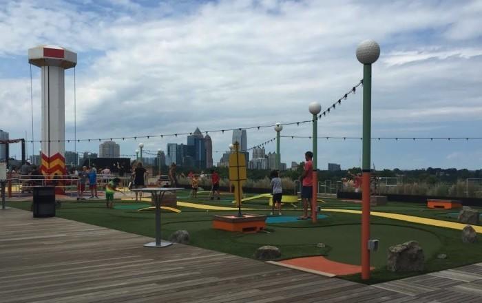 Skyline-Park-ponce-city-market