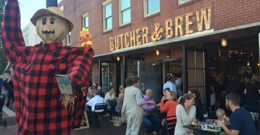butcher-brew-alpharetta