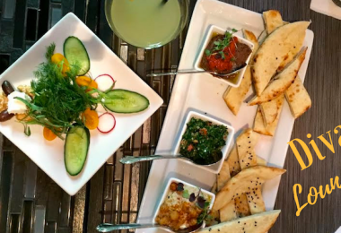 divan-restaurant-review