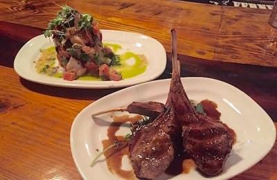 tapa-tapa-midown-restaurant-review