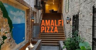 amalfi-pizza-atlanta