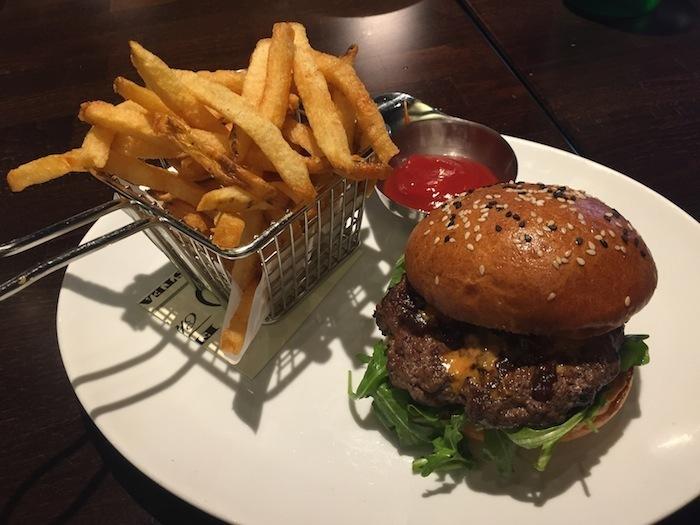 5church-lamb-burger