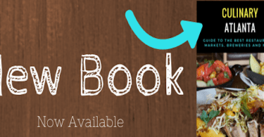 culnary-atlanta-guide-book