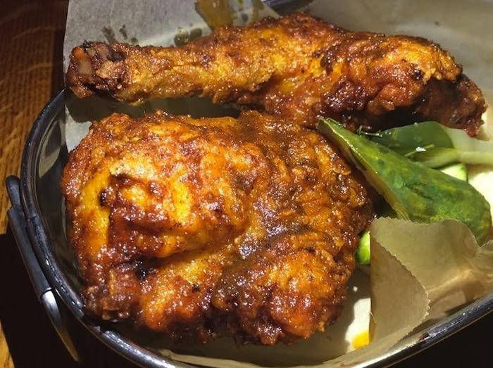 parish-nashville-hot-chicken