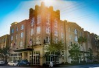 B Historic Hotel Savannah