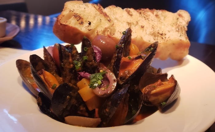 bar magot atlanta midtown mussels