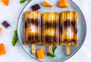 best-pumpkin-popsicles-recipe-roamilicious