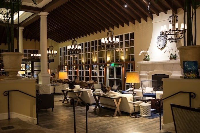 king and prince resort ga island review