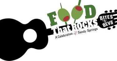 food-that-rocks-sandysprings