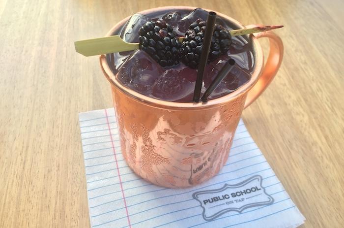 cocktail bar midtown ps 404