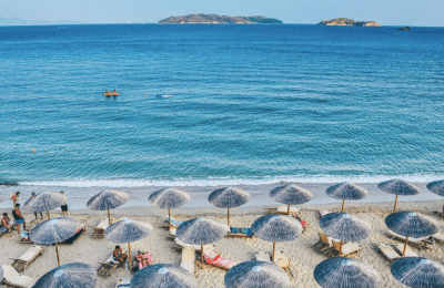 tips for all inclusive resort vacation