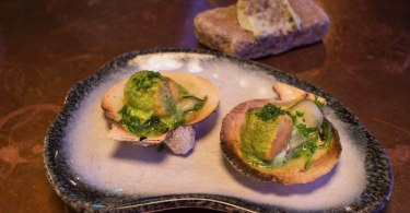 5 travel destinations for foodies