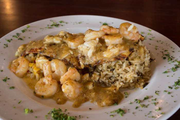best cajun restaurant atlanta