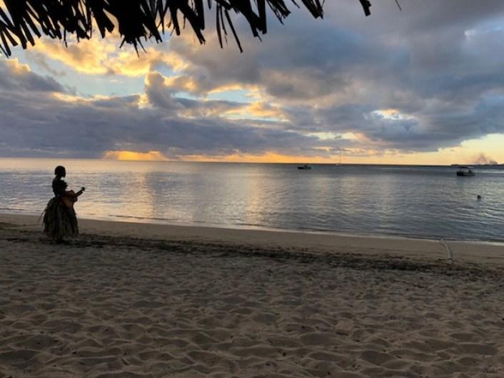 fiji-travel-tips-roamilicious