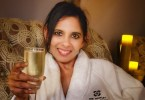 best spas atlanta roamilicious