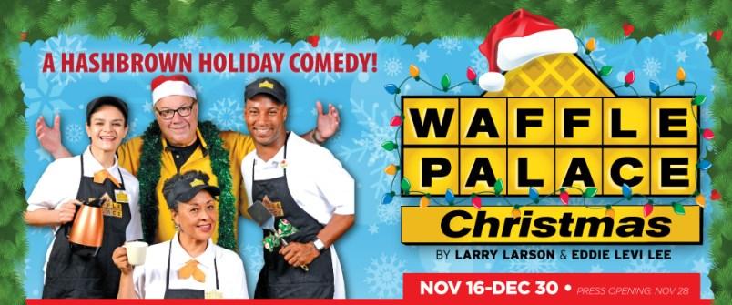 waffle-palace-christmas-play-review-roamilicious