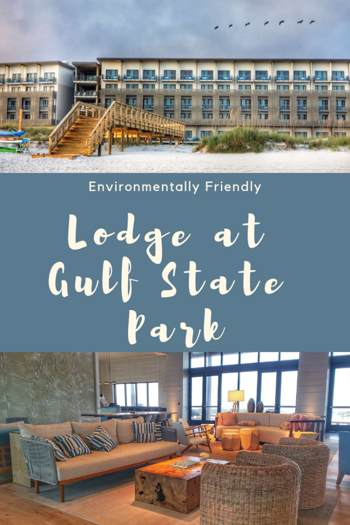 where-to-stay-in-gulf shores-Roamilicious