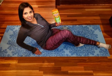 how-to-use-metamucil-for-weight-loss-plan-roamilicious