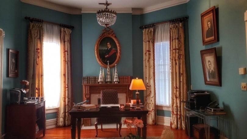 burkey-mansion-macon-roamilicious-best-hotel