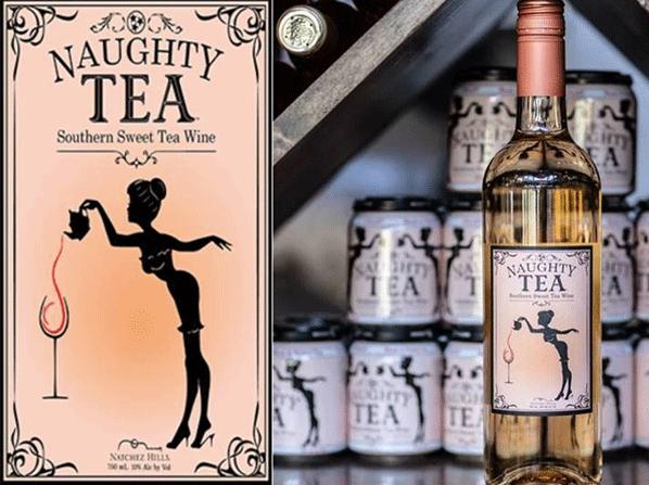 naughty-tea-alcoholic-roamilicious