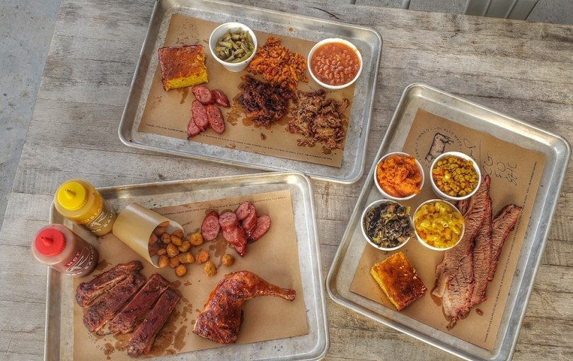 best-barbecue-brisket-atlanta