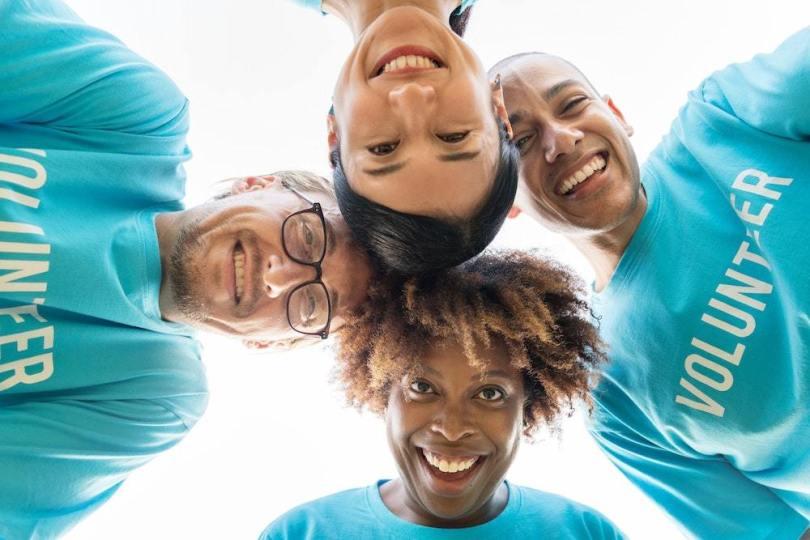 best-tips-start-noprofit