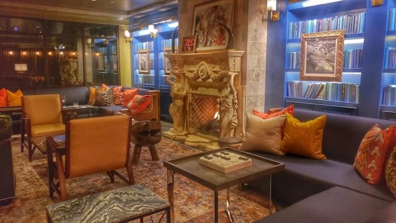 best-hotel-atlanta-roamilicious
