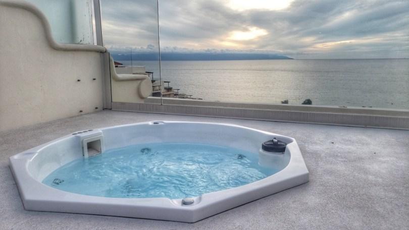 spa-patio-mexico-solor-travel-roamilicious