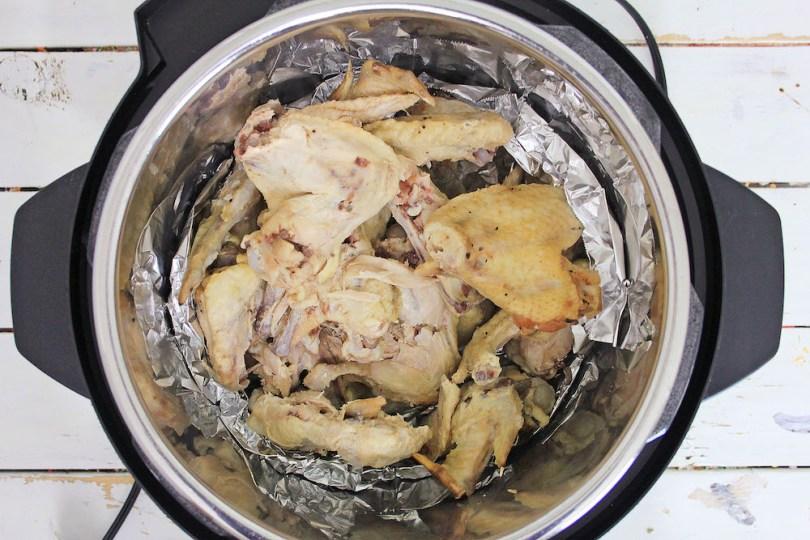 instant-pot-wings-recipe-garlic-roamilicious