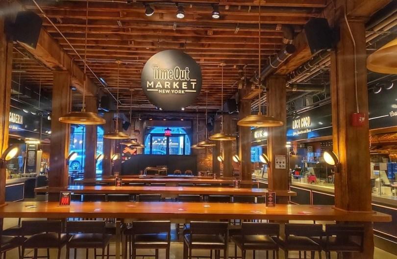 best-market-food-hall-new-york-roamilicious