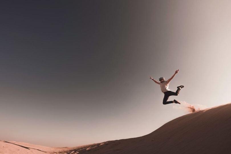 desert-adventure-dubai-roamilicious